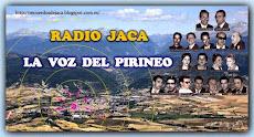 """Radio Jaca """"La Voz Del Pirineo"""""""