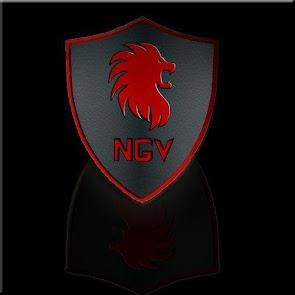 NGV Lucha Espectáculo