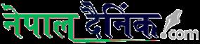 NepalDainik