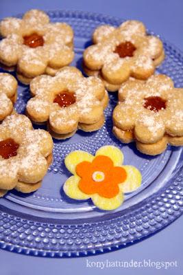 shortcake_flowers