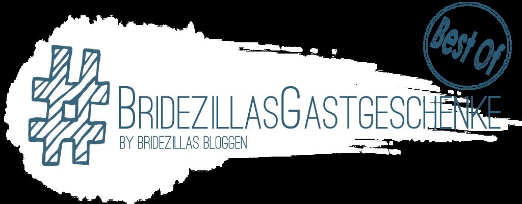 http://bridezillasbloggen.blogspot.com/2015/09/gastgeschenke-by-bridezillas-bloggen.html