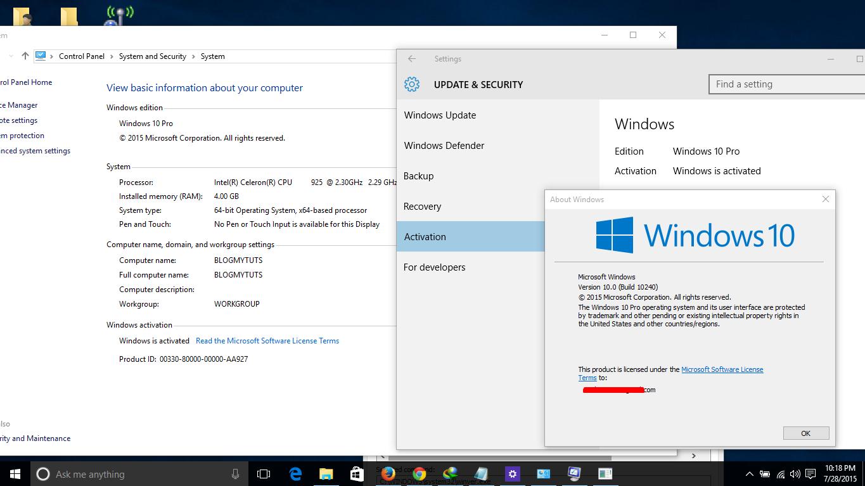 how to delete pending updates from windows 10 updates queue