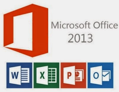 download microsoft office 2013 professional plus full iso