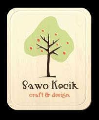 SawoKecik OnLine Shop