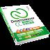 [新書上市]  Dreamweaver CC網頁製作比你想的簡單:HTML5、CSS3、jQuery、Facebook、行動網站 全面應用