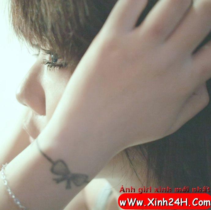 XINH24H.COM+%252814%2529