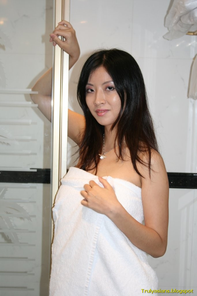 2013 sex contestant hong miss kong