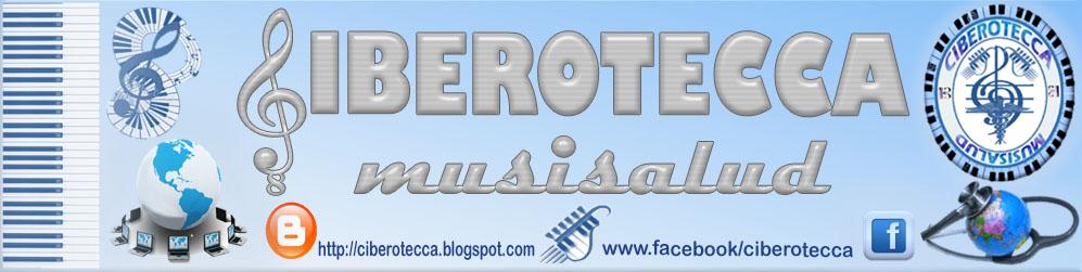 CIBEROTECCA