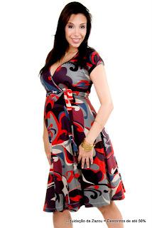 vestido_mulher_gravida_04