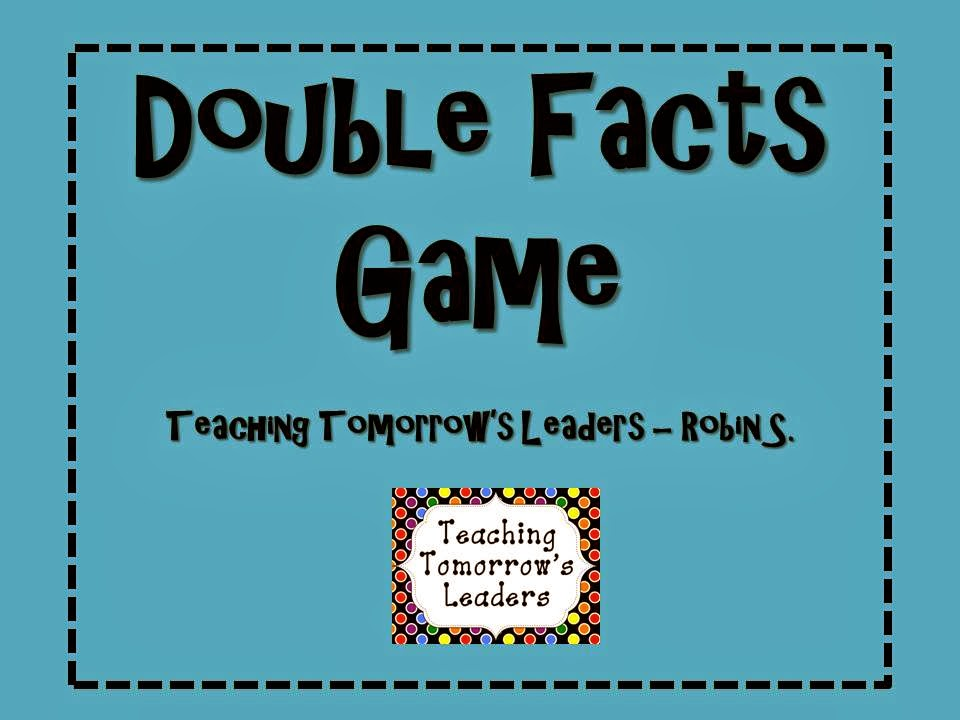 https://www.dropbox.com/s/b3cyojmtnt5k354/Easy%20Doubles%20Facts%20Game.pdf