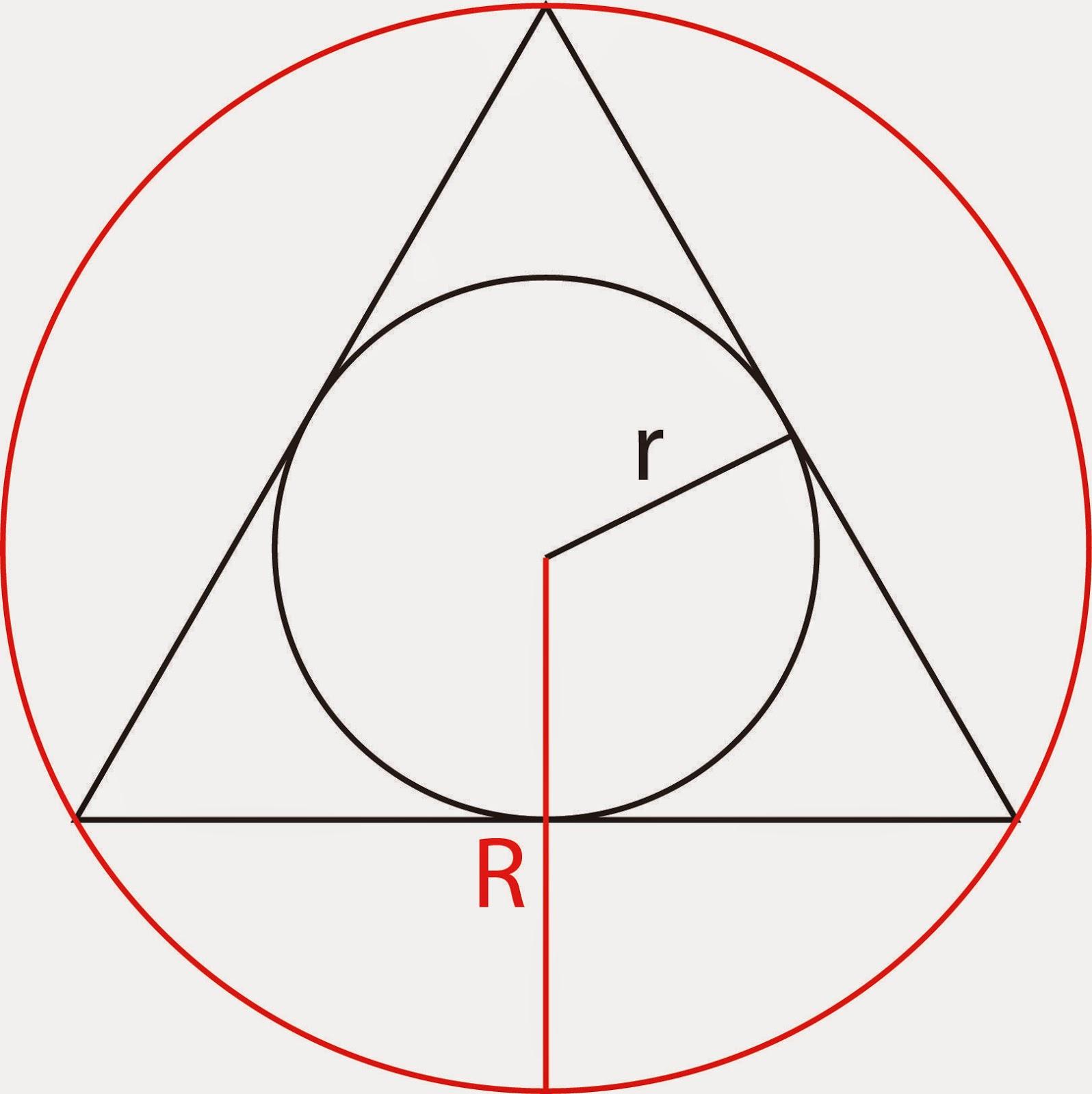 mega geometry