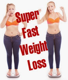 How to Increase Weight Loss with Quick and Natural