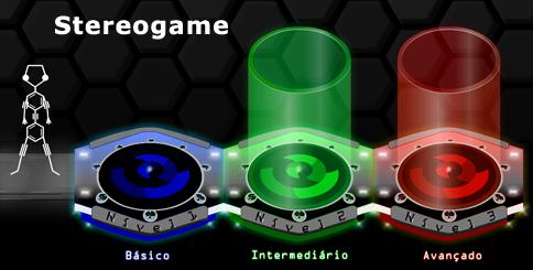 http://stereogame.besaba.com/StereogameFinal.swf