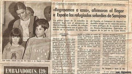 judios_sefardies_www.vamosenmovimiento.blogspot.com_3