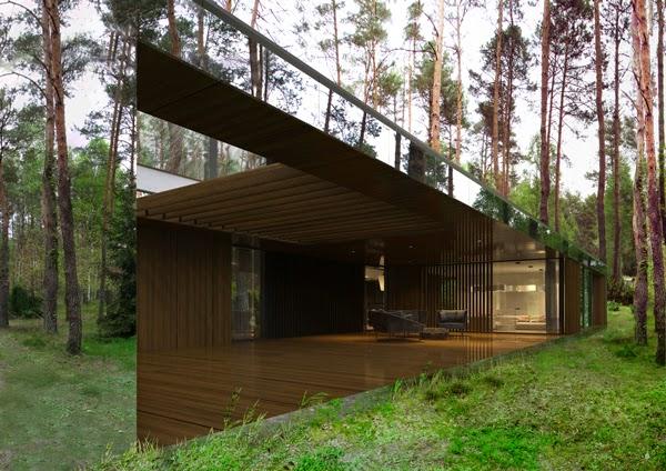 konsep-desain-modern-rumah-cermin-izabelin-house-melayang-di-tengah-hutan-006