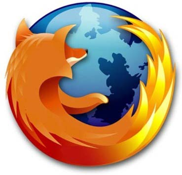 Update Mozilla Firefox 19.0 Beta 5