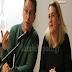"""Το ΠΑΣΟΚ καυτηριάζει τις """"χυδαιότητες"""" Αρβανίτη.."""