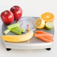 En las ensaladas, presentes en casi todas las dietas, vigila con la sal