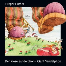 gregor.hiltner