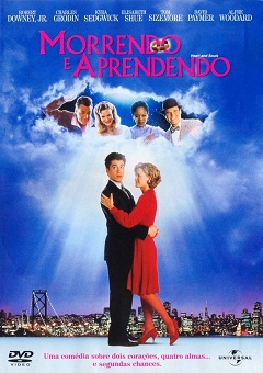 Morrendo e Aprendendo - 1983 Torrent Download