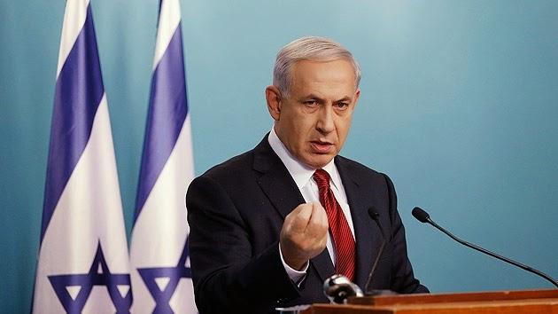 la-proxima-guerra-gobierno-de-netanyahu-aprueba-ley-israel-estado-solo-de-judios