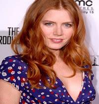 Amy Locane actriz de television