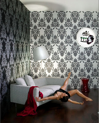 Wall Paper Designs