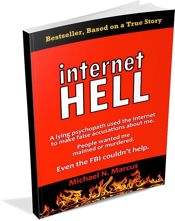 Internet Hell