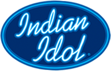 Indian Idol 2016 - 2017 Top 12 Contestants, Timings, Episodes, Eliminations, Winner Name
