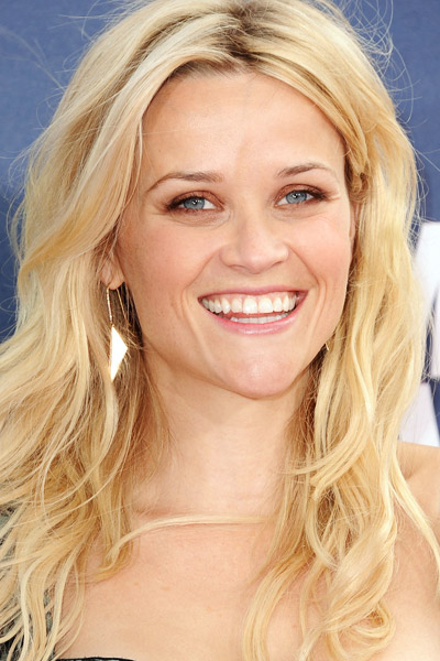 actress celebrity blonde - photo #10