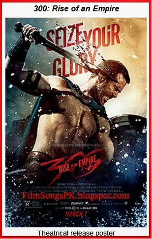 300 Rise of an Empire-2014- 300 Rise of an Empire 2014 Hollywood Full Movie Download Online 309x485 Movie-index.com