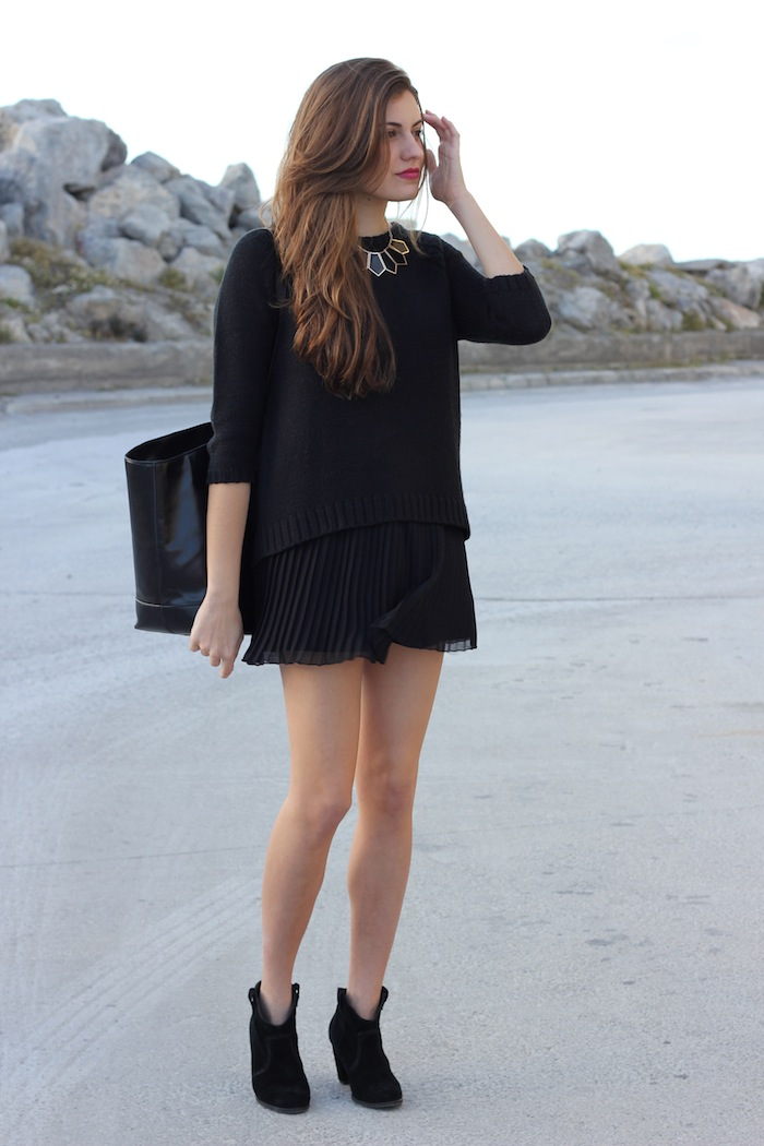streetstyle_look_style_fashion_moda_outfit_blogger_fashionblogger_total_black_negro_angicupcakes15