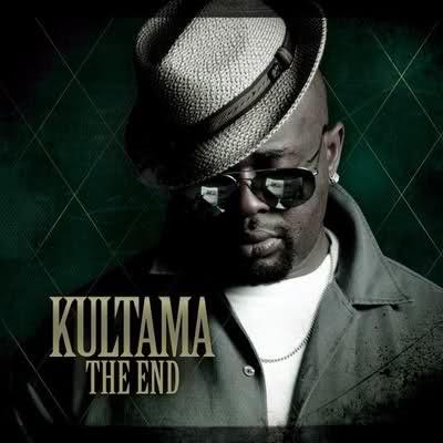 Kultama - The End (España)