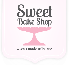 http://www.sweetbakeshop.com