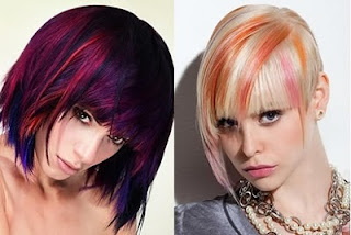 Hairstyle For You: Hair Color Options for Brunettes,fashion hair ...