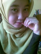 Affi Raish