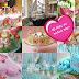 35 ιδέες για παιδικά πάρτι