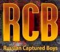 ruscapturedboys_com_Premium_Accounts_Free