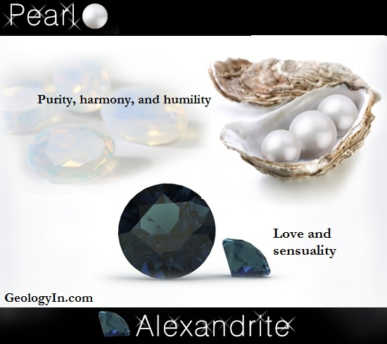 Birthstones Questions including What Is The Birthstone Of
