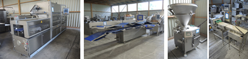 https://www.industrial-auctions.com/auctions/141-online-auction-machinery-for-the-complete-food-industry-in-memmingerberg-de