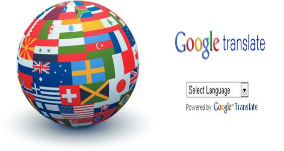 Chattare con Google Traduttore: dialogare veloce con il Translate in Facebook e Twitter.