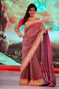 Samantha gorgeous photos in saree-thumbnail-21
