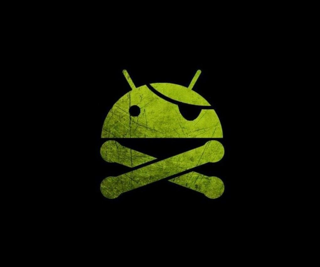 Alasan Kenapa Android Harus Di Root