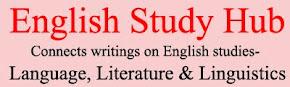 English Study Hub
