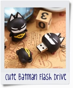 http://www.infmetry.com/computer/cute-batman-flash-drive