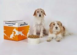 Petbrosia Pet Food Giveaway