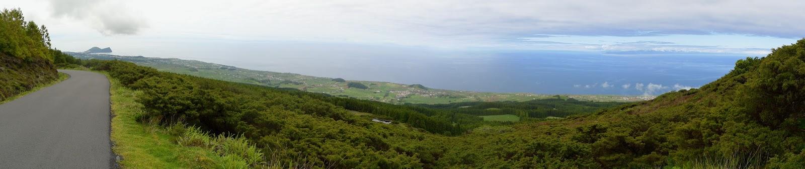 P1140227_Panorama.jpg
