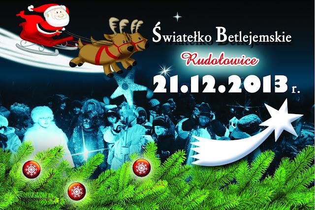 http://walteraz.blogspot.com/2013/12/z-betlejem-do-betlejem-idziemy-z-tym.html