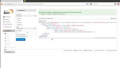 solr4-data-import-handler-indexing