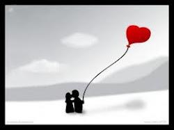 ROMANCE, ROMANTICOS